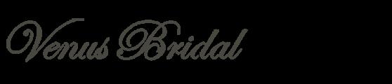 Venus Bridal abiti da sposa